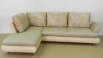 ъглови дивани 1771-2723