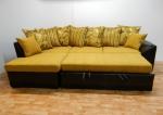 ъглов диван по поръчка 1774-2723