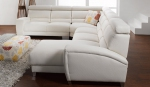 луксозен диван 1777-2723