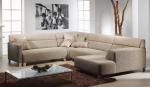 ъглови дивани 1778-2723