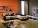 ъглови дивани 1783-2723