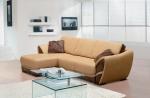 мека мебел по поръчка 1800-2723