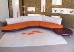 луксозен диван 1814-2723