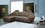 ъглови дивани 1817-2723
