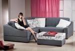 луксозен диван 1819-2723