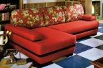 луксозни дивани 1820-2723