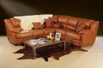 ъглови дивани 1829-2723