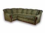 ъглов диван по поръчка 1832-2723