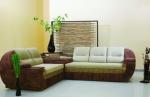 мека мебел по поръчка 1855-2723