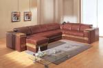 луксозни дивани 1866-2723