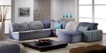 лукс диван 1881-2723