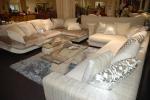 луксозни дивани по поръчка 1891-2723