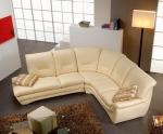 луксозен диван по поръчка 1898-2723