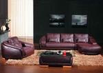 луксозни дивани 1941-2723
