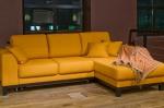 ъглови дивани 1949-2723