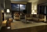 луксозен диван по поръчка 1961-2723