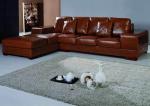 луксозни дивани 1975-2723
