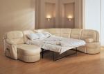 луксозни дивани по поръчка 1999-2723