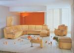 луксозен диван по поръчка 2000-2723