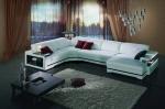 ъглови дивани 2004-2723