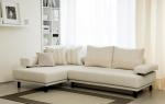 мека мебел по поръчка 2013-2723