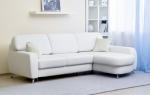 ъглов диван по поръчка 2016-2723