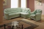 луксозен диван по поръчка 2027-2723