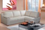 луксозни дивани по поръчка 2062-2723