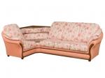 луксозен диван по поръчка 2063-2723