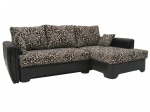 луксозен диван по поръчка 2064-2723