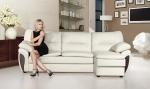мека мебел по поръчка 2066-2723