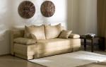 диван по поръчка 2120-2723