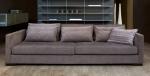 луксозен диван 2128-2723