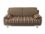 диван лукс 2134-2723