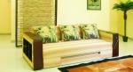 диван лукс 2145-2723