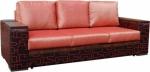 луксозен диван 2152-2723