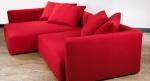 луксозен диван 2153-2723