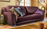 луксозен диван по поръчка 2169-2723