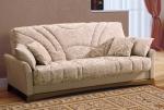 луксозен диван по поръчка 2180-2723