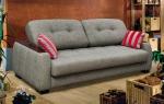ъглов диван 2198-2723