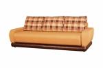 мека мебел по поръчка 2202-2723