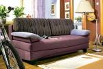 лукс диван 2218-2723