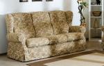 луксозен диван по поръчка 2244-2723