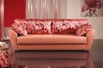луксозен диван по поръчка 2256-2723