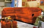 диван лукс 2265-2723