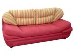 луксозен диван по поръчка 2269-2723