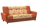 луксозен диван по поръчка 2283-2723