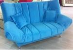 луксозен диван 2284-2723