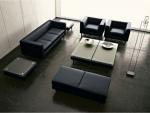комплект мека мебел по поръчка 2426-2723