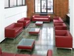 мела мебел комплект 2428-2723